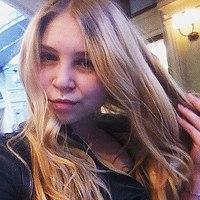 Portrait of a photographer (avatar) Алина Звягинцева (Alina Madness)