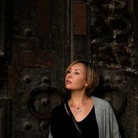 Portrait of a photographer (avatar) Алимпиева Анна (Alimpieva Anna)