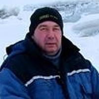 Portrait of a photographer (avatar) Андрей Загребельный (Andrey Zagrebelny)