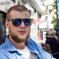 Portrait of a photographer (avatar) Станислав Авдеев (Stanislav Avdeev)