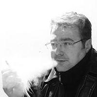 Portrait of a photographer (avatar) Robert Gorzycki (Robert)