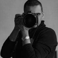 Portrait of a photographer (avatar) Алексей Польский (Alexey Polskiy)