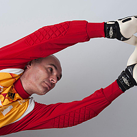 Portrait of a photographer (avatar) Svilen Simeonov