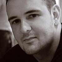 Portrait of a photographer (avatar) Ростислав Машин (Rostislav Mashin)