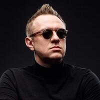 Portrait of a photographer (avatar) Сергей Сорокин (Sergey Sorokin)