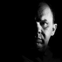 Portrait of a photographer (avatar) francisco Willian Saldanha (Willian Saldanha)