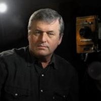 Portrait of a photographer (avatar) Сергей Фунтовой (Sergey Funtovoy)