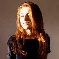 Portrait of a photographer (avatar) Марьям Нурмагомедова (Мarie Nurmagomedova )