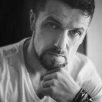 Portrait of a photographer (avatar) Kaniszewski Rafal (Rafał Kaniszewski)