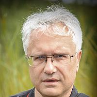Portrait of a photographer (avatar) Рехов Сергей (Sergej Rekhov)