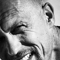 Portrait of a photographer (avatar) Баранов Олег (Baranov Oleg)