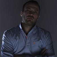 Portrait of a photographer (avatar) Мыльников Павел (Mylnikov Pavel)