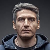 Portrait of a photographer (avatar) Андрей Бортников (Andrey Bortnikov)