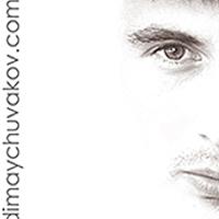 Portrait of a photographer (avatar) Dimaychuvakov (Dmitriy Aychuvakov)