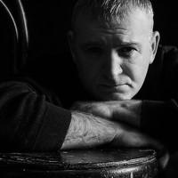 Portrait of a photographer (avatar) Bessarion Chakhvadze