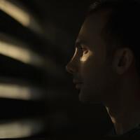 Portrait of a photographer (avatar) Hadi Malijani
