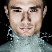 Portrait of a photographer (avatar) Alexey Starski