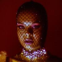 Portrait of a photographer (avatar) Игорь Бурба (Igor Burba)