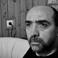 Portrait of a photographer (avatar) Armen Arutyunov