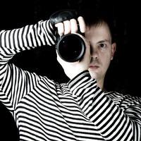 Portrait of a photographer (avatar) Александр Ермоленко (Alexander Ermolenko)