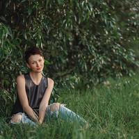 Portrait of a photographer (avatar) Енгалычева Антонина (Antonina Engalycheva)