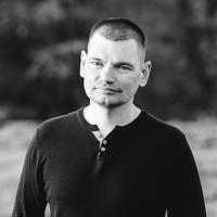 Portrait of a photographer (avatar) Григорий Мальнёв (Grigory Malnev)