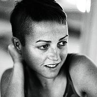 Portrait of a photographer (avatar) Яна Мавлютова