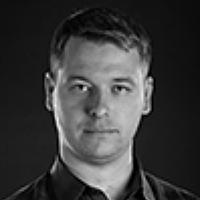 Portrait of a photographer (avatar) Лысенко Юрий