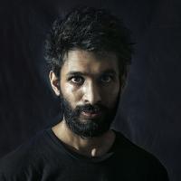 Portrait of a photographer (avatar) Sameera Madusanka