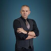 Portrait of a photographer (avatar) Игорь Соболев (Igor Sobolev)