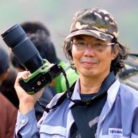 Portrait of a photographer (avatar) Tran Van Hong