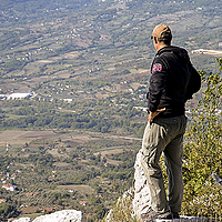 Portrait of a photographer (avatar) pierotaddeiph (piero taddei ph)