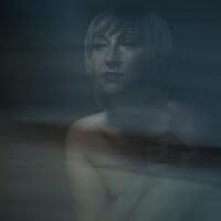 Portrait of a photographer (avatar) Анна Шувалова (Anna Shuvalova)
