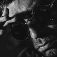 Portrait of a photographer (avatar) Виталий Шевченко