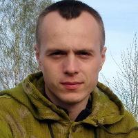 Portrait of a photographer (avatar) Сергей Козак