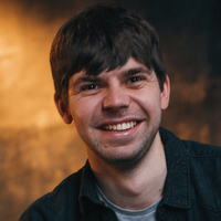 Portrait of a photographer (avatar) Дмитрий (Bugaenko Dmitriy)