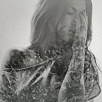 Portrait of a photographer (avatar) Irella Konof