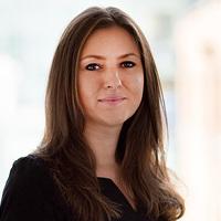 Portrait of a photographer (avatar) LydiaRTaylor