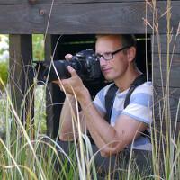 Portrait of a photographer (avatar) Михаил Щеглов