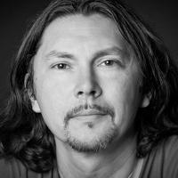 Portrait of a photographer (avatar) Роман Борисов