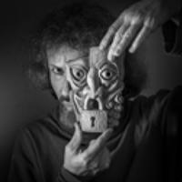Portrait of a photographer (avatar) Александър Александров (Alexander Alexandrov)