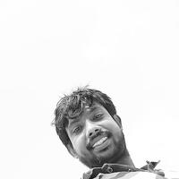 Portrait of a photographer (avatar) Himel Abir