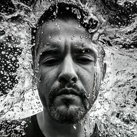 Portrait of a photographer (avatar) Владимир Бероев (Vladimir Beroev)