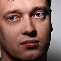 Portrait of a photographer (avatar) Рычков Алексей (Richkov Alexey)