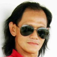 Portrait of a photographer (avatar) Nguyễn Ngọc Hải