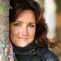 Portrait of a photographer (avatar) Sylwia Grabinska