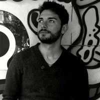 Portrait of a photographer (avatar) Sergio Saavedra Ruiz