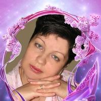 Portrait of a photographer (avatar) Татьяна Короткова (Tatiyana Korotkova)