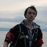 Portrait of a photographer (avatar) Картавцов Артем (Artem Kartavtsov)